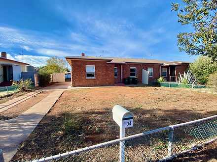 104 Hincks Avenue, Whyalla Norrie 5608, SA House Photo