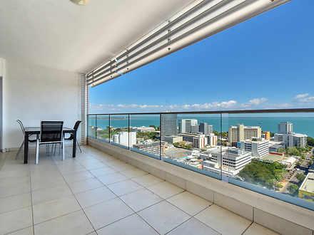 2308/43 Knuckey Street, Darwin City 0800, NT Apartment Photo