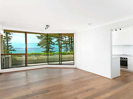 404/49 North Steyne, Manly 2095, NSW Apartment Photo