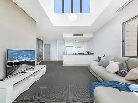 507/14 Epping Park Drive, Epping 2121, NSW Apartment Photo