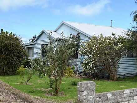 8 Tylden Street, Dennington 3280, VIC House Photo