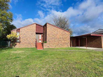 4 Wonga Place, Ingleburn 2565, NSW House Photo