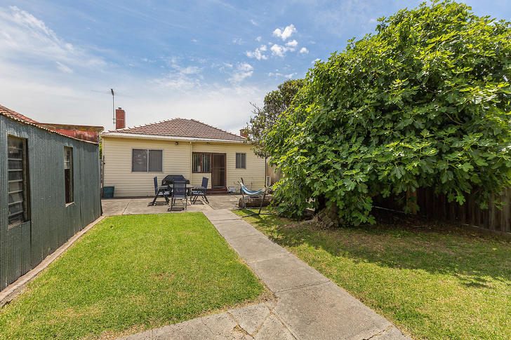37 Bena Street, Yarraville 3013, VIC House Photo
