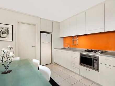 307/88 Vista Street, Mosman 2088, NSW Apartment Photo