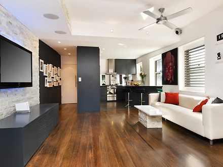 4/770 Anzac Parade, Maroubra 2035, NSW Apartment Photo