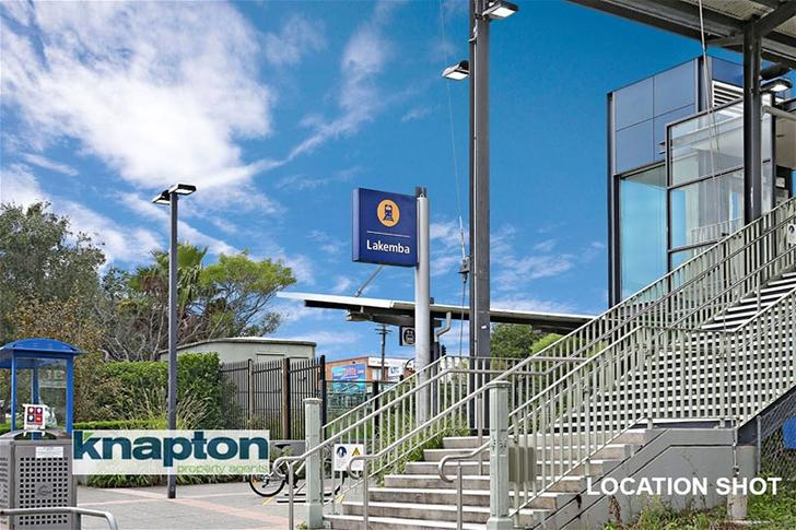 9/268 Haldon Street, Lakemba 2195, NSW Unit Photo