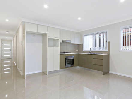 1A Rickard Street, Ryde 2112, NSW House Photo