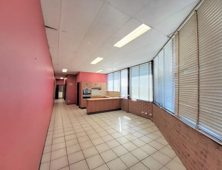 1/483 George Street, South Windsor 2756, NSW Unit Photo