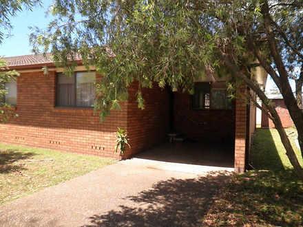 1/8 Elizabeth Street, Cessnock 2325, NSW Unit Photo