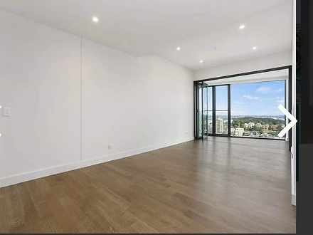 1306/80 Alfred Street, Milsons Point 2061, NSW Apartment Photo