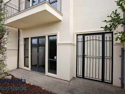 5/28 Claremont Road, Golden Grove 5125, SA Townhouse Photo