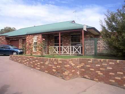2/4 Wandoona Court, Mudgee 2850, NSW Unit Photo