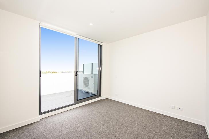 404/250 Mckinnon Road, Mckinnon 3204, VIC Apartment Photo