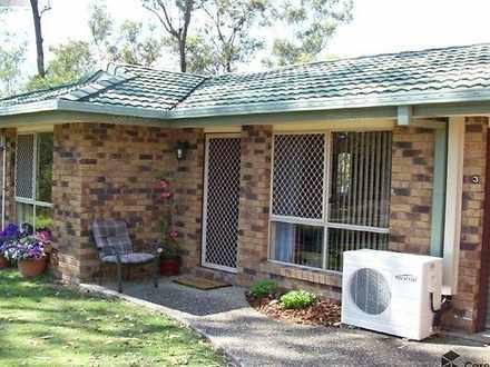 3/58 Lawrie Drive, Collingwood Park 4301, QLD Unit Photo