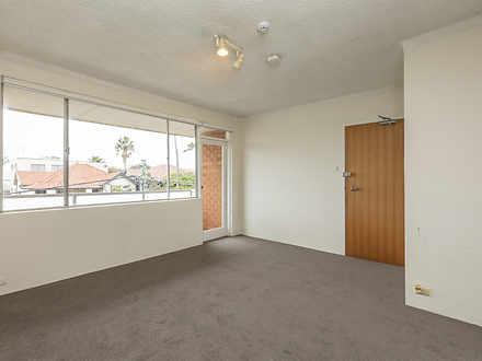 5/178 Mount Street, Coogee 2034, NSW Apartment Photo
