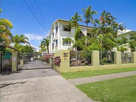 11/215 Mcleod Street, Cairns North 4870, QLD Unit Photo