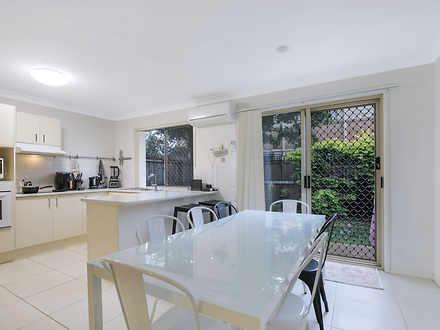 50/106 Jean Street, Grange 4051, QLD Townhouse Photo