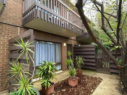 2/17 Kent Street, South Plympton 5038, SA House Photo