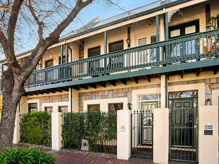 286 Carrington Street, Adelaide 5000, SA House Photo