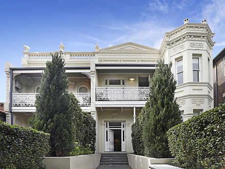 6/184-186 Bronte Road, Waverley 2024, NSW Studio Photo