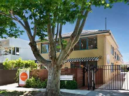 5/5 Joyce Street, Elwood 3184, VIC Apartment Photo
