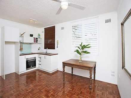 13/12 Cecil Street, Ashfield 2131, NSW Apartment Photo