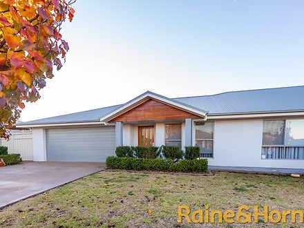 19 Lansdowne Drive, Dubbo 2830, NSW House Photo