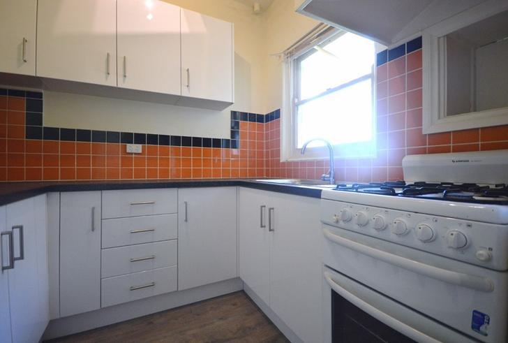 22/45 Adelaide Terrace, East Perth 6004, WA Apartment Photo