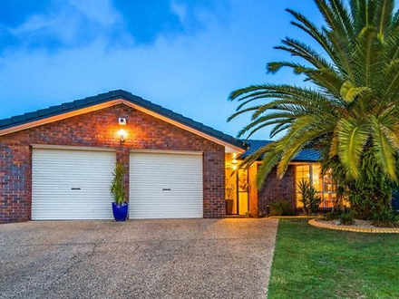 5 Chimere Court, Eight Mile Plains 4113, QLD House Photo