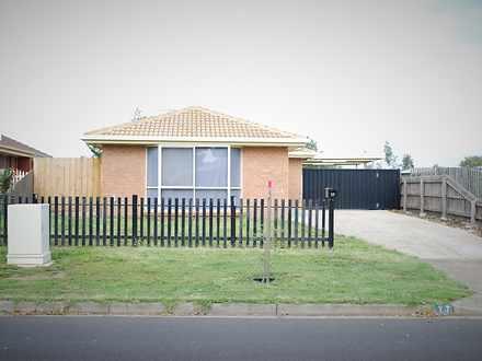 17 Flemington Crescent, Werribee 3030, VIC House Photo