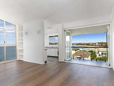 21/7 Queenscliff Road, Queenscliff 2096, NSW Apartment Photo