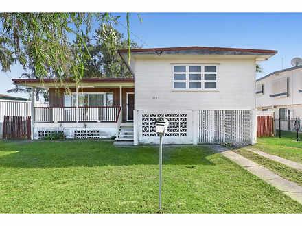 116 Main Street, Park Avenue 4701, QLD House Photo
