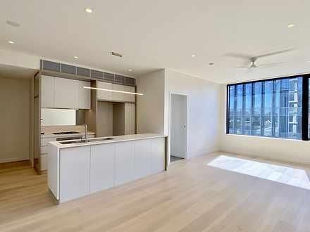 E303/166 Barker Street, Randwick 2031, NSW Apartment Photo