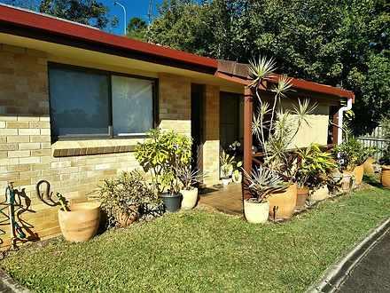 UNIT 4/2 Dixon Place, Lismore 2480, NSW Unit Photo