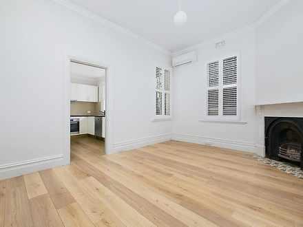 70 Swanson Street, Erskineville 2043, NSW House Photo