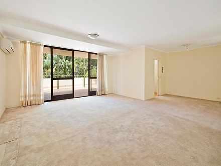 25/25 Best Street, Lane Cove 2066, NSW Apartment Photo