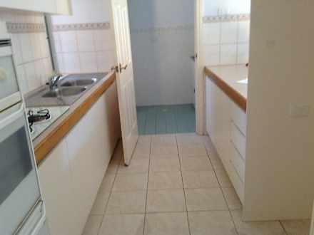 40B Elizabeth Street, North Perth 6006, WA Duplex_semi Photo