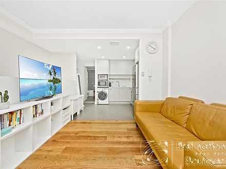 93/79-87 Beaconsfield Street, Silverwater 2128, NSW Apartment Photo