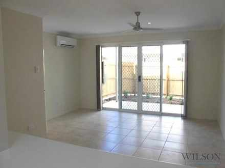 2/101 Handford Road, Zillmere 4034, QLD Townhouse Photo