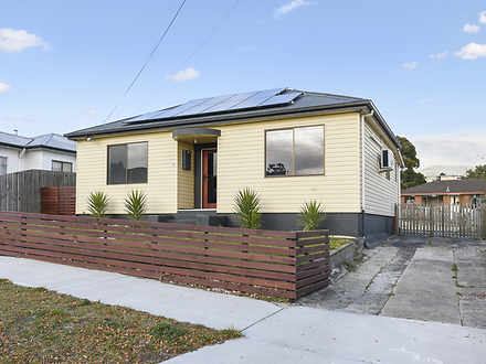 46 Clydesdale Avenue, Glenorchy 7010, TAS House Photo