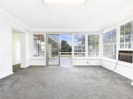 85 Wallis Avenue, Strathfield 2135, NSW House Photo