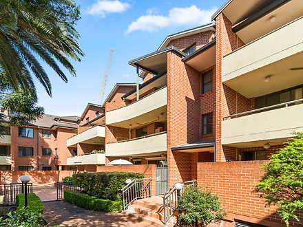 23/11 Crane Street, Homebush 2140, NSW Apartment Photo