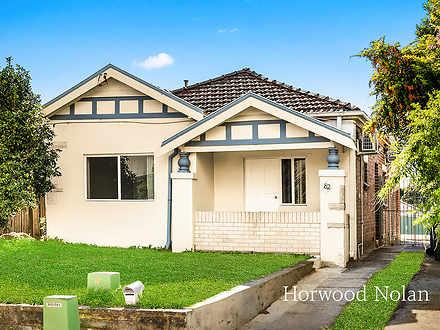 82 Underwood Road, Homebush 2140, NSW House Photo