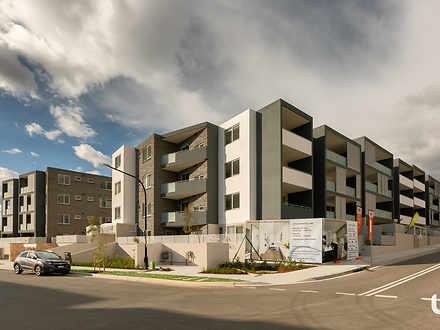 EG09/3 Adonis Avenue, Rouse Hill 2155, NSW Unit Photo