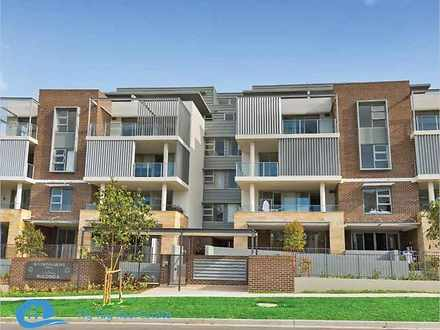 A108/11-27 Cliff Road, Epping 2121, NSW Apartment Photo