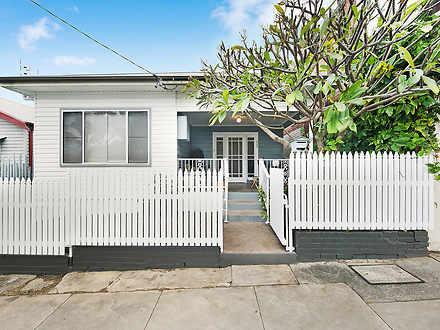 589 Glebe Road, Adamstown 2289, NSW House Photo