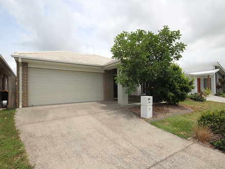 54 Auburn Street, Caloundra West 4551, QLD House Photo