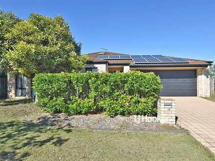 9 Grace Court, Mango Hill 4509, QLD House Photo