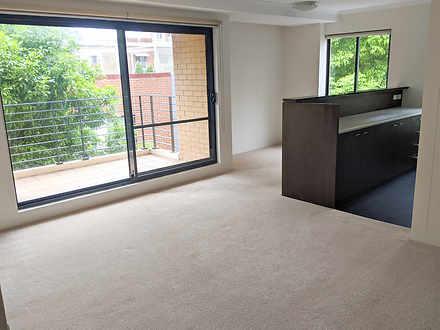 C403/6-8 Crescent Street, Redfern 2016, NSW Apartment Photo