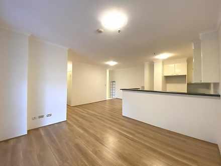 8/20-34 Albert Road, Strathfield 2135, NSW Apartment Photo